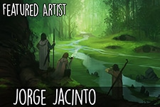FeaturedImage_FeaturedArtist_JorgeJacinto_225x150