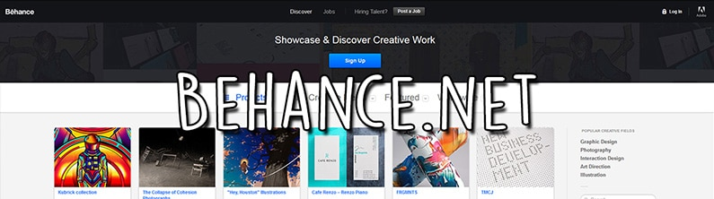 artcommunities_behance