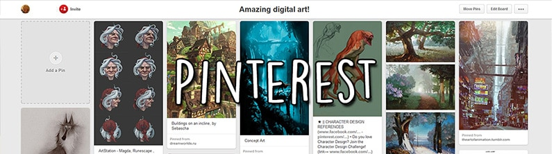 artcommunities_pinterest